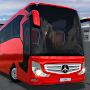 Bus Simulator: Ultimate icon