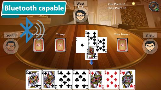 29 Card Game  Screenshots 24