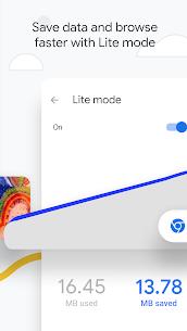 Google Chrome APK for Android TV (2021 Latest version, MOD) 2