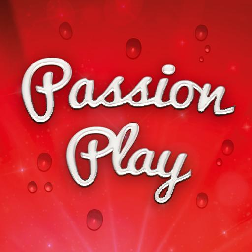 Couples Sex Game 2021 ❤️ Passion Play