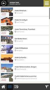 Toppen af Danmark  App Download For Pc (Windows/mac Os) 2