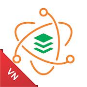 vTools for Survey (Vietnam)