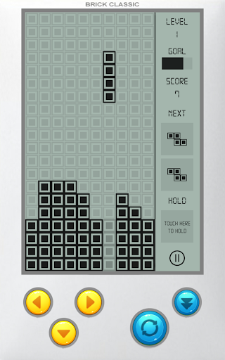 Brick Classic 1.2.3 screenshots 14