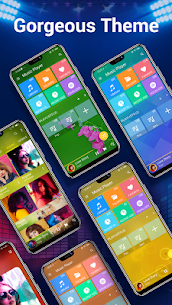 Music Player Apk, Music Player Apk Download, NEW 2021* 5