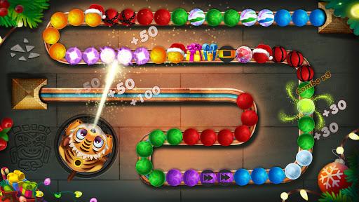 Zumba Legend apkdebit screenshots 5