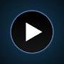 Poweramp Music Player icon