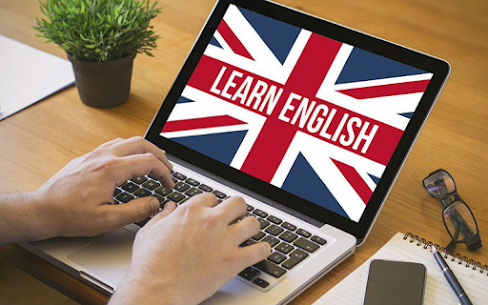 Learn English speak fast For Pc – Free Download 2020 (Mac And Windows) 3