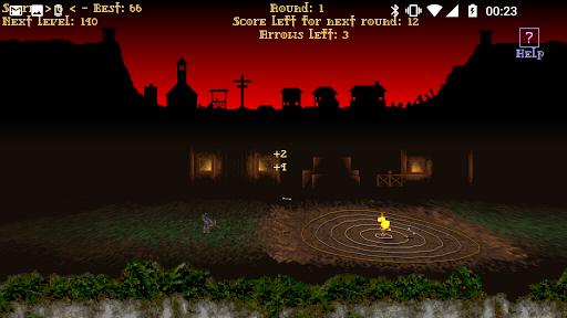 knight fight legends screenshot 3