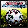 Game of Euro 2020 ⚽ APK Icon