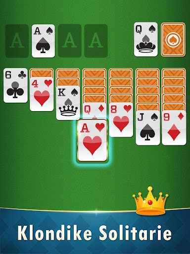 Solitaire Collection modavailable screenshots 9