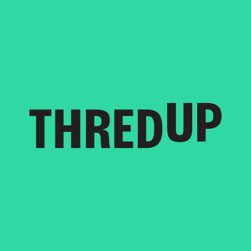 thredUP | Buy & Sell Clothes