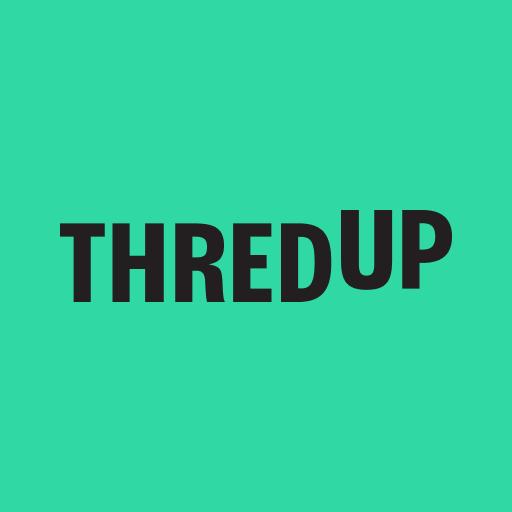 thredUP | Thrift & Sell Women's & Kids' Clothing
