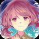 乙女ゲーム×童話ノベル ネバーランドシンドローム - Androidアプリ
