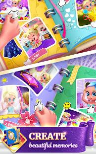 Image For Bubble Shooter - Princess Alice Versi 2.8 12