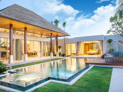 Home Design : Paradise Life  Screenshots 10