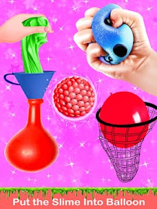 Squishy Toys Simulator: Diy For Pc | How To Install  (Free Download Windows & Mac) 2