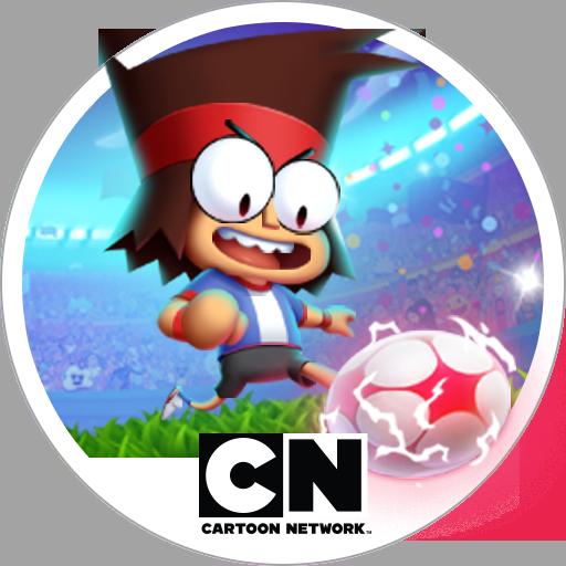 Baixar CN Superstar Soccer: Goal!!! para Android