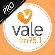 Vale FM 95.1