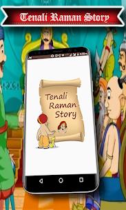 Tenali Raman story  For Pc (Windows 7/8/10 And Mac) 1
