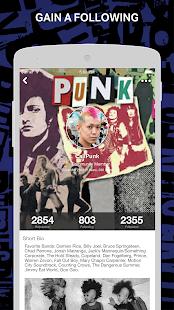 Pop Punk Amino