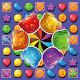Candy Joy : Jelly Bear