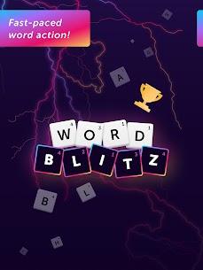 Word Blitz 7