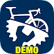 Bike Repair Free Demo - Androidアプリ