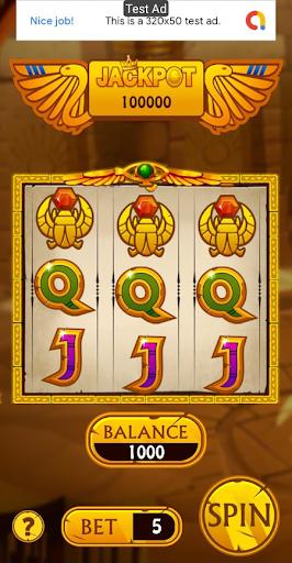 BzaY SlotS 2.6 screenshots 2