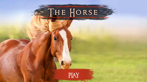 The Horse 1.0.6 screenshots 4