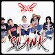 SLANK album MP3 Offline per PC Windows