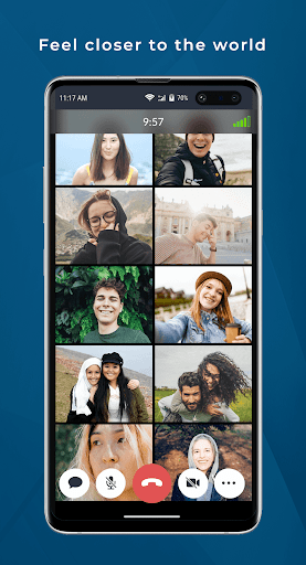 LYKA 3.4.321 Screenshots 7