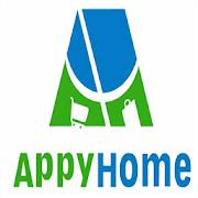 AppyHome Oriens