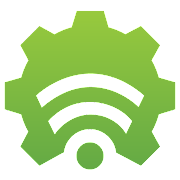 SmartHQ Service (Formerly NewFi mobile)