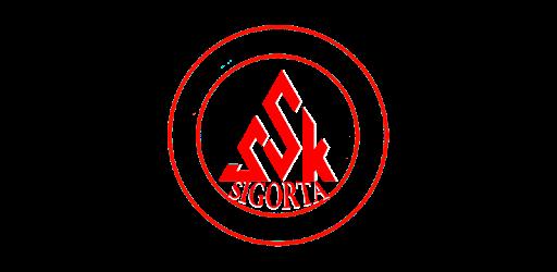 SSK Sorgulama Hizmetleri Apk 5