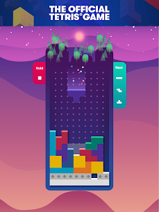 Tetris® 9