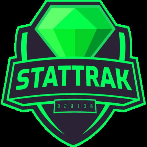 Baixar Stattrak para Android