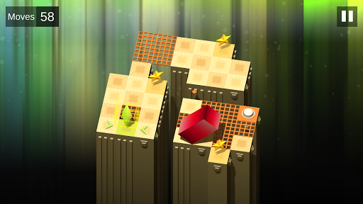 Block Master 2000 - Roll Block Puzzle 1.97 screenshots 7