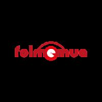 FolMeMua