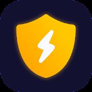 VPN Master - Unlimited, Free, Fast Proxy