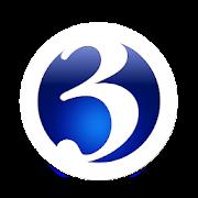 WFSB Channel 3 Eyewitness News  Icon