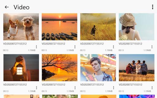 Video  Player - All Format HD Video  Player  Screenshots 11