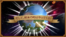Rapture - World Conquestのおすすめ画像5