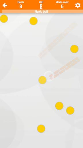 wall maker screenshot 3