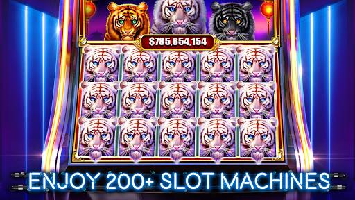 doubledown casino codes facebook Online