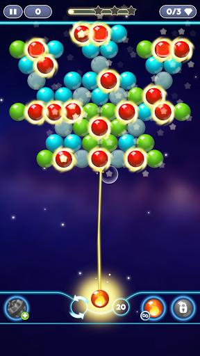 Bubble Shooter 2020 1.0.1 screenshots 1