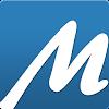 문피아 – 무료 판타지 웹소설 대표 아이콘 :: 게볼루션