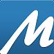 문피아 – 무료 판타지 웹소설