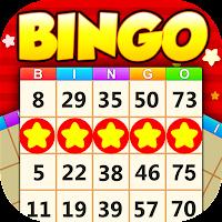 Бинго отпуск: Бесплатный Бинго Игры