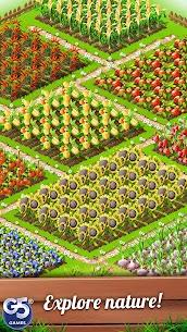 Free Farm Clan®  Farm Life Adventure 3