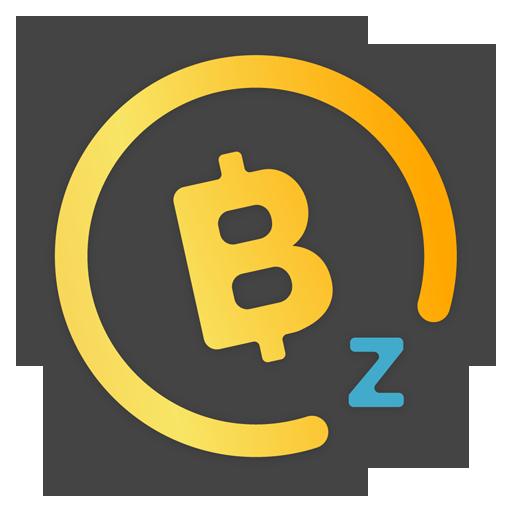 Új befektetési őrület hódít, lassan már felkapottabb, mint a bitcoin - hajduflex.hu